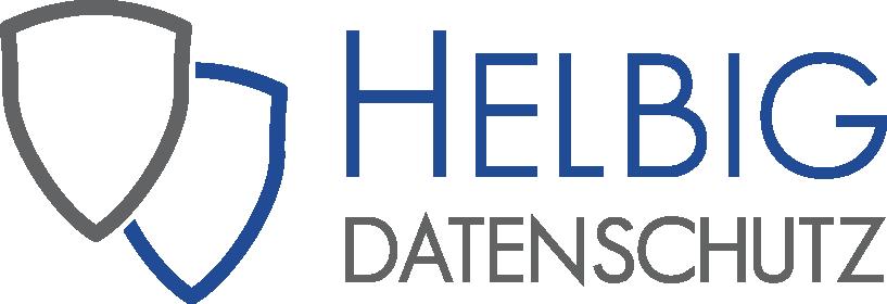 Helbig Datenschutz GmbH – Datenschutzberatung